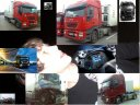 IVECO[LT]