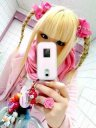 Decora  ^*^  [Alone  T^T]