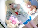 Cloe♥?                        Barbie  Girl™