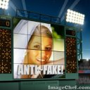 anti_fake  fakiu  login  i  frm