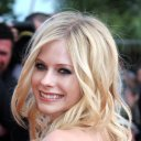 avril...;)love  all  my  fans