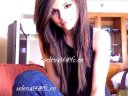 ONE  REAL  SELENA  GOMES  ;D****