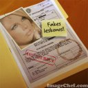 Anti~Fake  fakiu  loginus  y  frm