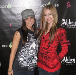 avril    real