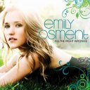 Emily  Osment..;}  OFFICIAL.