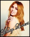 ❥MILEY  FAN  PAGE  Not  using#